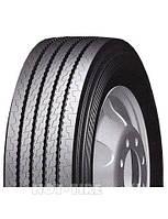 Грузовые шины Fullrun TB906 (Универсальная) 245/70 R17,5 143/141J 18PR