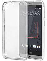 Ультратонкий чехол для HTC Desire 530/630