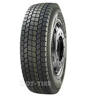 Грузовые шины Constancy Ecosmart 78 (Ведущая) 215/75 R17,5 135/133J 18PR
