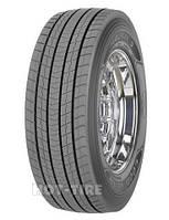 Грузовые шины Goodyear Fuelmax D (Ведущая) 315/80 R22,5 156/154M