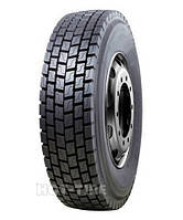 Грузовые шины Powertrac Power Plus (Ведущая) 315/70 R22,5 154/150L