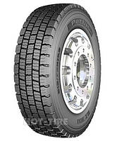 Грузовые шины Petlas RZ300 (ведущая) 215/75 R17,5 126/124M