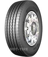 Грузовые шины Petlas SZ300 (рулевая) 225/75 R17,5 129/127M