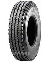 Грузовые шины Pirelli FG 85 (рулевая) 10 R20 146/143K 16PR