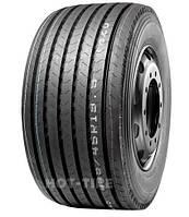 Грузовые шины Barkley BLT03 (прицепная) 385/55 R19,5 156J 18PR