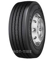 Грузовые шины Barum BT200 R (прицепная) 385/55 R22,5 160K