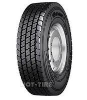 Грузовые шины Barum BD200 (ведущая) 315/70 R22,5