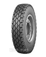 Грузовые шины Волтаир ИН-142 Б-1 (универсальная) 9 R20  14PR