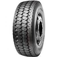 Грузовые шины LingLong A938 (прицепная) 385/65 R22,5 160J