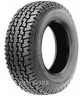 Грузовые шины Uniroyal T6000 (ведущая) 215/75 R17,5 126/124M