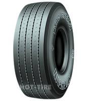 Грузовые шины Michelin XTA2+ Energy (прицеп) 445/45 R19,5 160J
