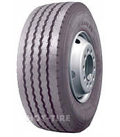 Грузовые шины Aeolus HN805/ATR65 (прицеп) 245/70 R17,5 143/141J 18PR
