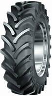 Грузовые шины Mitas RD-01 (с/х) 420/85 R34