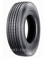 Грузовые шины Sailun S629 (рулевая) 385/55 R22,5 L