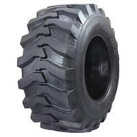 Грузовые шины Marcher R4 (индустриальная) 460/70 R24  12PR