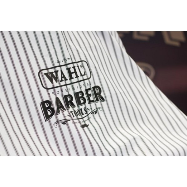 Пеньюар Wahl Barber 0093-5990