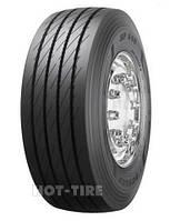 Грузовые шины Dunlop SP 246 (прицеп) 385/55 R22,5 160/158L