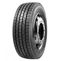 Грузовые шины Sunfull SAR518 (универсальная) 285/70 R19,5 144/142М 16PR
