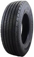 Грузовые шины V-Netik VK362 (рулевая) 295/80 R22,5 152/149M