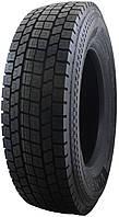 Грузовые шины V-Netik VK378 (ведущая) 315/80 R22,5 156/150M