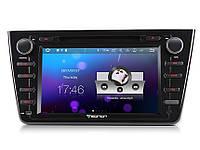 Автомагнитола EONON GA8198 Mazda 6 2009-2012 Android 7.1 Nougat 2GB RAM Quad-Core 8″ Multimedia Car DVD GPS