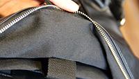 Мужская кожаная сумка. Модель 61273, фото 8