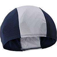 Детская шапочка для плавания Konfidence Swim Hat Baby (SH01)