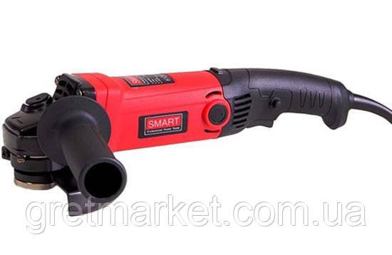 Угловая шлифмашина SMART SAG-5005