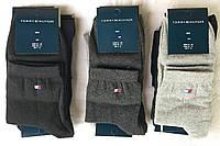Мужские носки средние™Tommy Hilfiger
