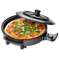 Электросковорода-гриль/пицца 3402 PP