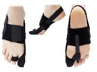 Ортопедическая вальгусная шина для стопы Foot Care SM-01