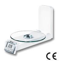 Весы кухонные Beurer KS 52, фото 1