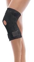 Бандаж для коленного сустава (с двумя ребрами жесткости) Торос-Груп (тип 511)