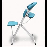 Массажный стул МС