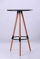 Обеденный стол Camry