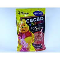 Какао детское Дисней Cacao Disney 150г