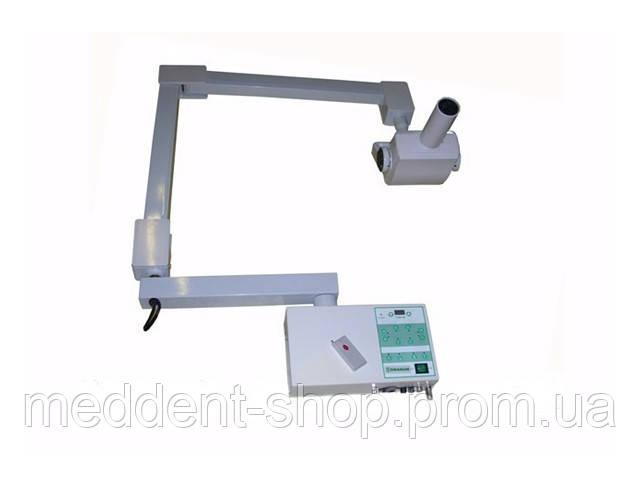 Дентальный рентген-аппарат GRANUM (настенный) - Медтехника Аполлония в Николаеве