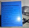 Портативная колонка Bluetooth Speaker M-31 (MP3, FM, USB, TF), фото 5