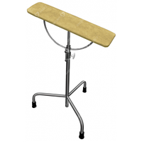 Стол для операций на руке  Завет СДР
