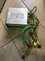 450W Levicom блок питания ATX бу