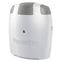 Очиститель-ионизатор воздуха для холодильной камеры Zenet XJ-110