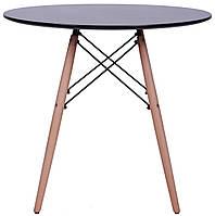 Обеденный стол Helis
