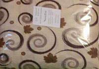 Постельное белье двухспальное жатка Тирасполь, фото 1