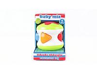 """Погремушка Baby Mix """"Шар"""" (PL-405580)"""