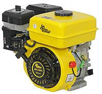 Двигун з відцентровим зчепленням Кентавр ДВЗ-200Б