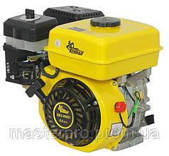 Двигатель бензиновый Кентавр ДВЗ-200Б1