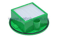 Фильтр HEPA для пылесоса Rowenta ZR000801
