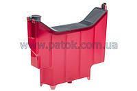 Емкость для моющего средства для пылесоса Zelmer 797642 (919.0050)