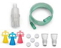Набор запасных частей для ингаляторов Little Doctor