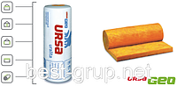 Миниральная вата Ursa GEO М-11 (5 см)  - утеплитель Ursa (Урса)